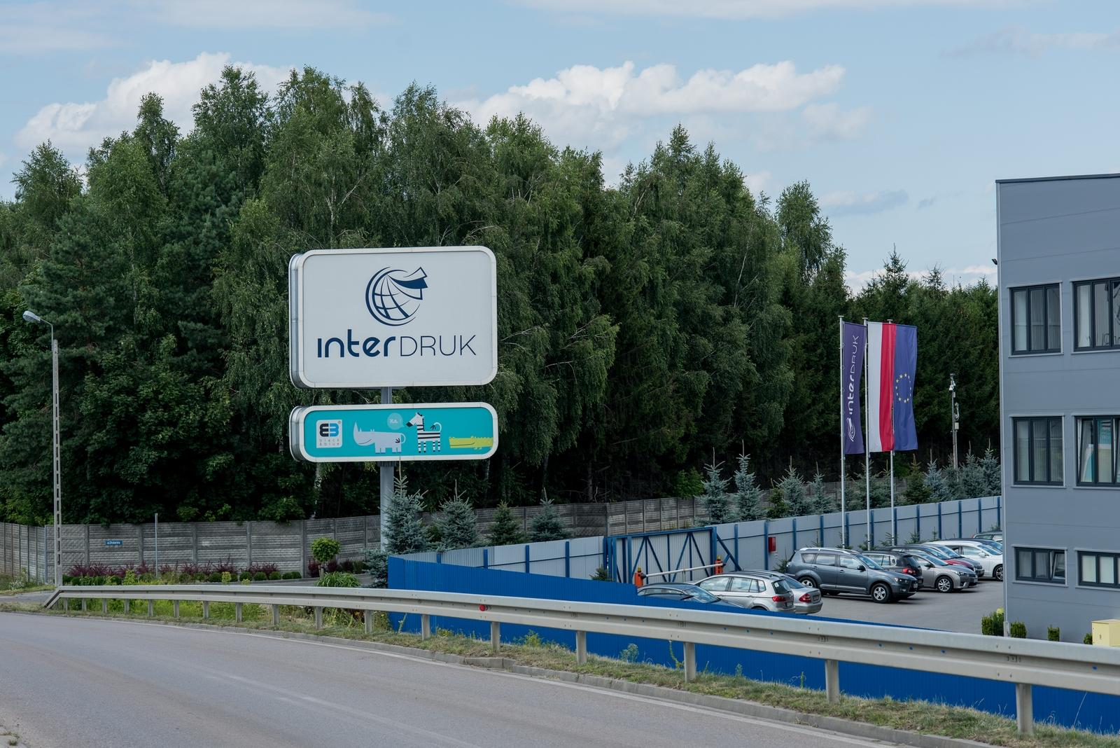 Billboardy  Konstrukcje